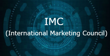 About IMC